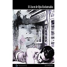 El joven de ojos encharcados (Spanish Edition) May 21, 2015