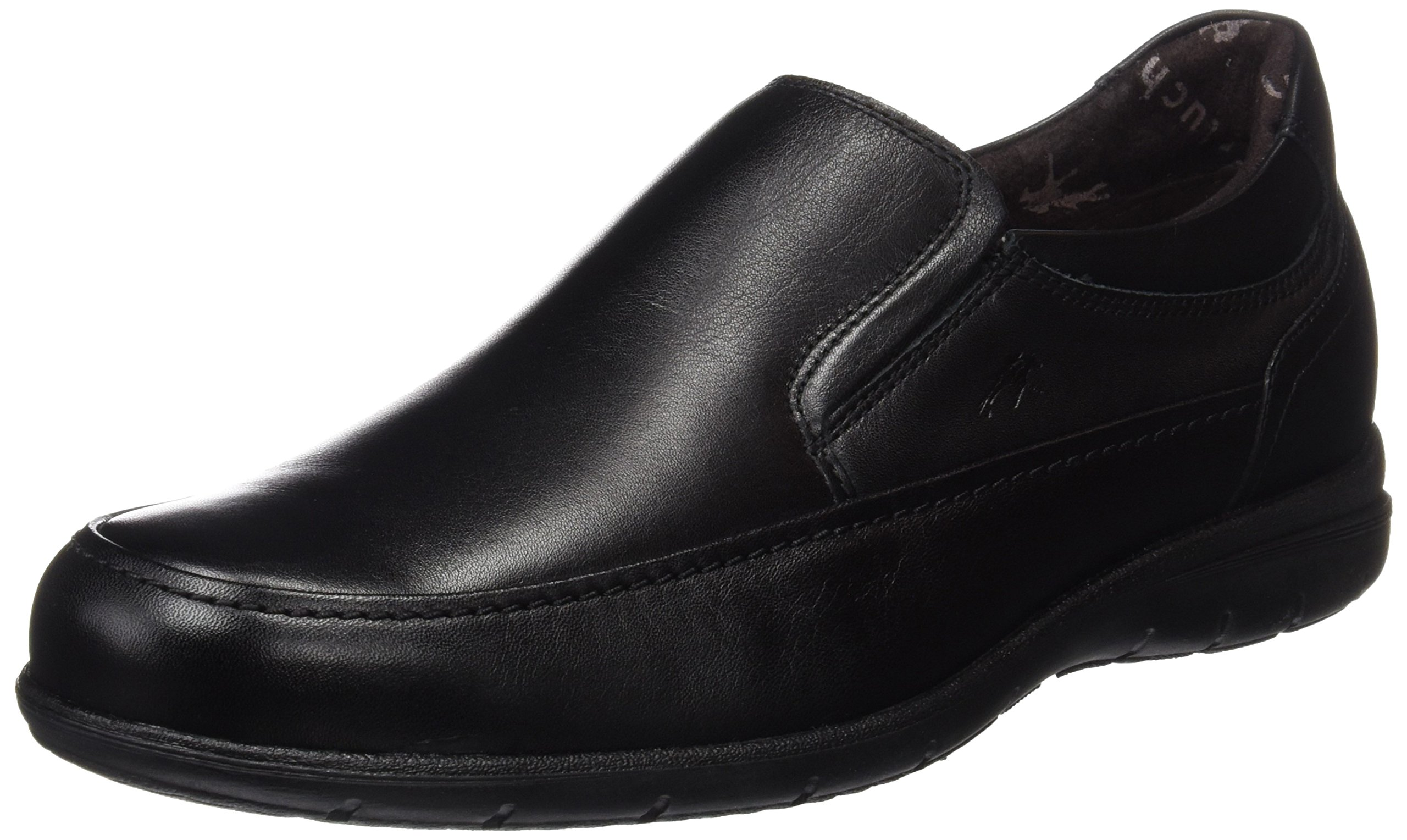 Fluchos- retail ES Spain 8499, Zapatos sin Cordones Hombre product image
