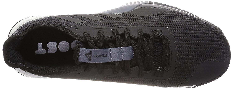 messieurs et mesdames adidas hommes hommes hommes & eacute; est crazytrain elite m gymnastique chaussures gv13977 belle conception fiable en mode moderne 24bcaa