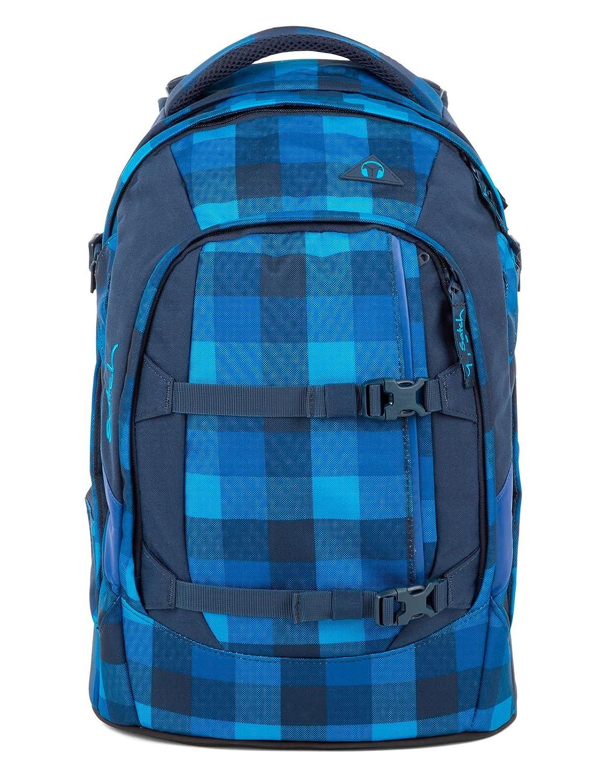Fond of Bags - Set de útiles Escolares Azul Azul