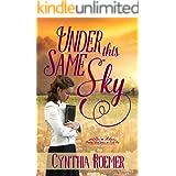Under This Same Sky (Prairie Sky Book 1)