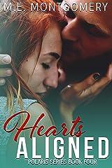 Hearts Aligned (Polaris Series Book 4) Kindle Edition