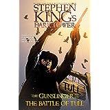 The Battle of Tull (3) (Stephen King's The Dark Tower: The Gunslinger)