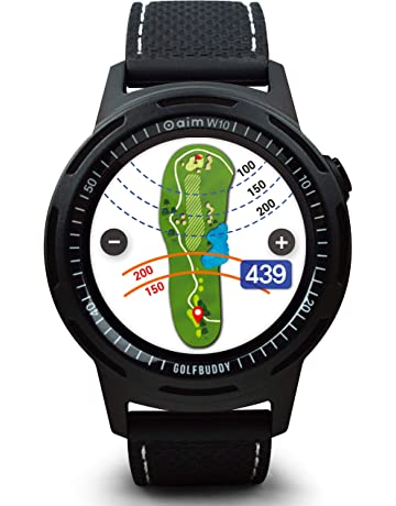 GPS para campos de golf | Amazon.es