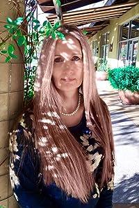 Claire Stibbe