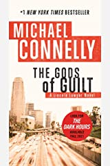 The Gods of Guilt (Mickey Haller Book 5) Kindle Edition