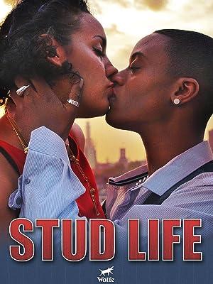 Amazon Com Watch Stud Life Prime Video
