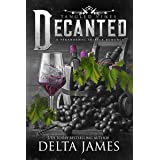 Decanted: Tangled Vines