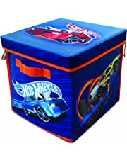 Amazon Com Toy Chests Amp Storage Toys Amp Games Toy Bags