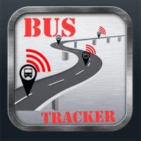 BUS TRACKER
