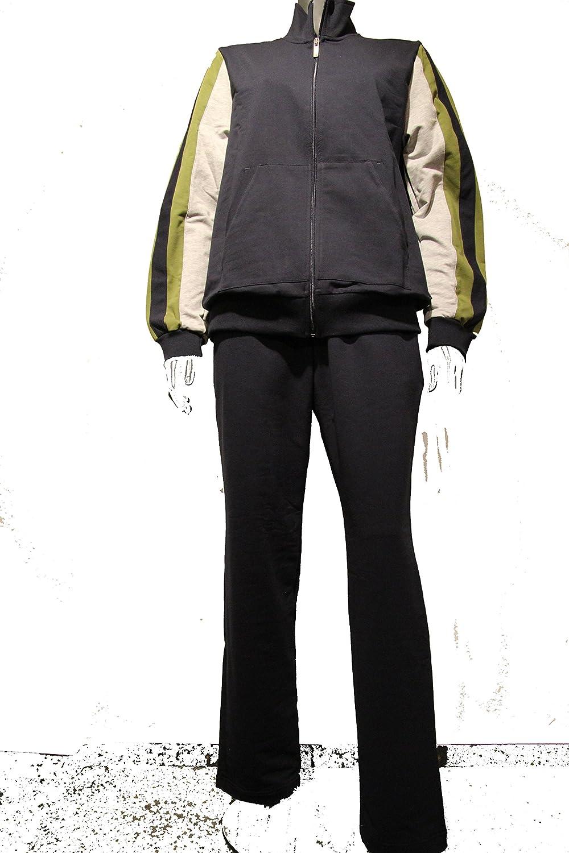 JEMM schneider sportswear Trainings-Anzug für Herren, dunkelblau…