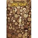 Lumberjanes Vol. 4: Out Of Time (4)