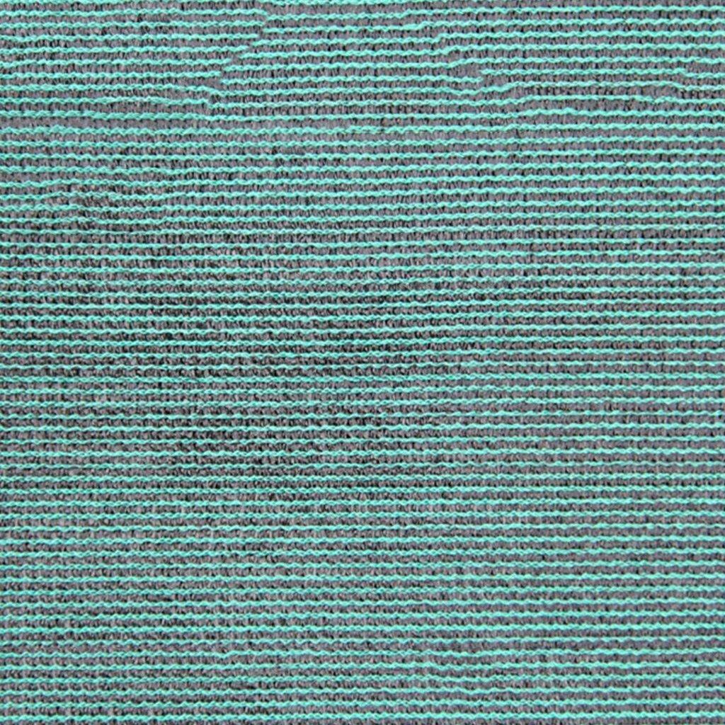XJLG-Rete ombreggiata Rete Rete Rete ombreggiante, schermatura Solare Prossoezione Solare criptazione Rete Ispessimento Balcone Esterno Prossoezione Solare Rete in polietilene Rete ombreggiata B07P9L5VGL 24m A | marchio  | Caratteristico  | Export  | Sulla Vendi a2dceb