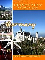 Travelview International Germany