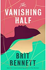 The Vanishing Half: Longlisted for the Women's Prize 2021 Kindle Edition