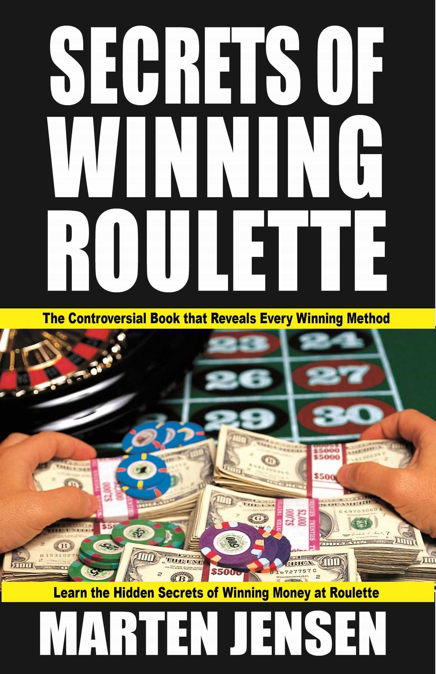 How to win in the winter roulette 2 card poker hand names
