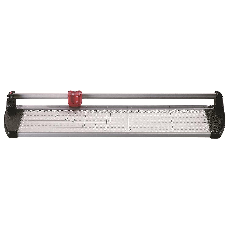 MR 767520000 Rollenschneider Roll Cat 52 cm cm cm Schneidtisch Alu Wechselkopf B003JZDY3I | Professionelles Design  295626