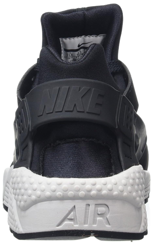 Nike Herren Herren Herren Air Huarache Turnschuhe  0c0f2c