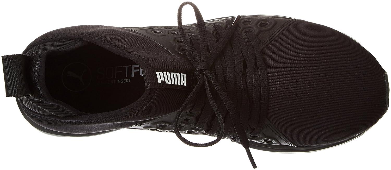Puma Enzo Nf Nf Nf Mid, Scape per Sport Outdoor Uomo | Di Alta Qualità  | Gentiluomo/Signora Scarpa  ceb240