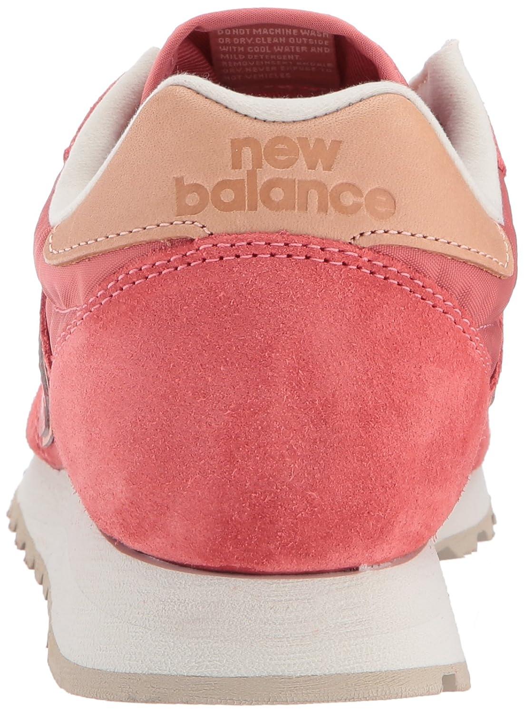 New Balance Balance Balance Damen Wl520 Leichtathletikschuhe  46dca0