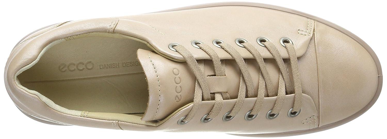 Donna   Uomo ECCO Soft 9, scarpe da da da ginnastica Basse Donna Nuovo mercato Vinci l'elogio dei clienti Negozio famoso | Una Buona Reputazione Nel Mondo  417134