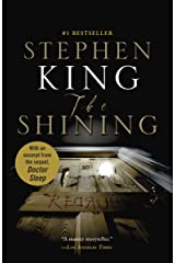 The Shining Kindle Edition
