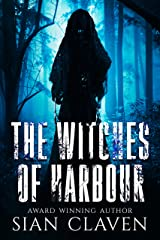 The Witches of Harbour (Hex Duet Book 1) Kindle Edition