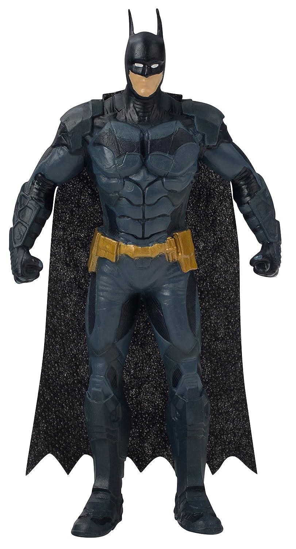 NJ croce Arkham Knight Batman Bendable figure