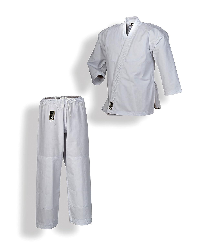 Ju-Sports SV Premium Anzug Ronin Ronin Ronin B004WMWCL2 Sets Großer Verkauf 3f6999