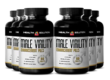 Remarkable will fish oil improve sex drive opinion