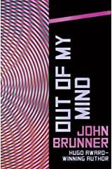 Out of My Mind Kindle Edition