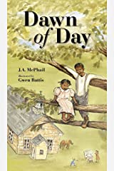 Dawn of Day Hardcover