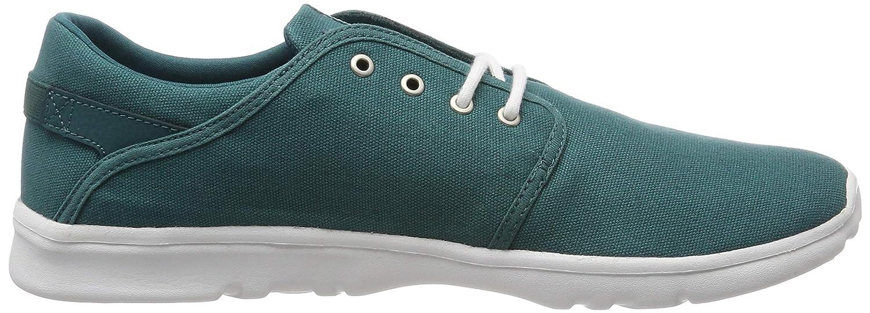 Etnies Scout, scarpe da ginnastica Uomo B07FCXKFHB B07FCXKFHB B07FCXKFHB 37.5 EU verde | Bel Colore  | unico  | Vendite Online  | Per La Vostra Selezione  | Facile da usare  | moderno  e01a1b