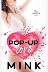 Pop-up Love Kindle Edition
