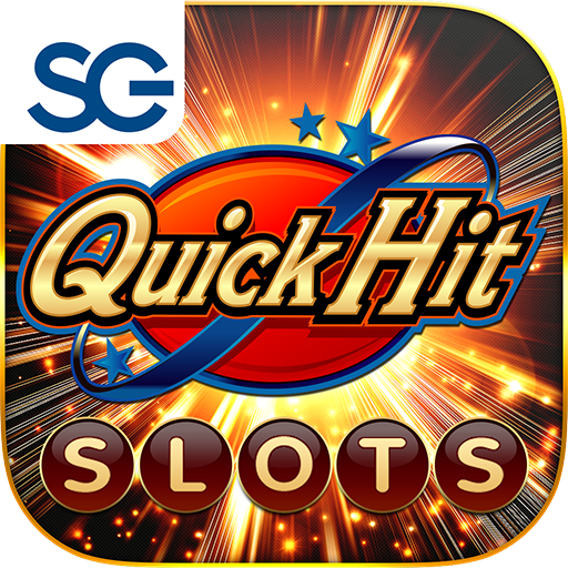Casino Game Quick Hits