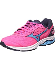 Mizuno Women's Wave Rider 23 Shoes