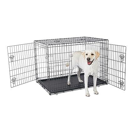 petco xl dog crate