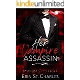 Her Vampire Assassin