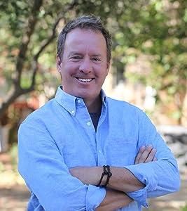 Scott Daigre