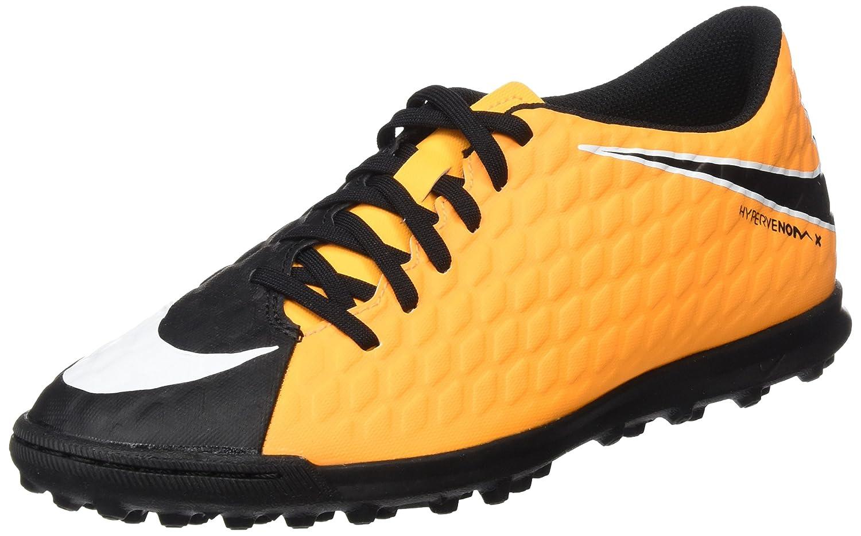 Nike Herren Hypervenomx Phade Iii Tf Fußballschuhe