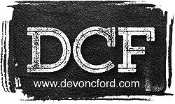 Devon C Ford
