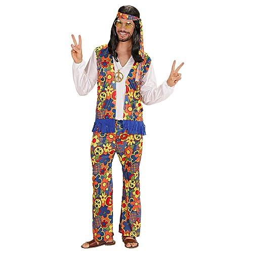 70er Jahre Bekleidung Manner Amazon De