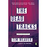 The Dead Tracks: A David Raker Mystery