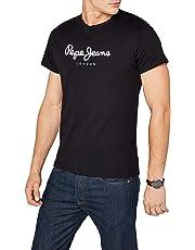 feaef13c9f215 Amazon.es  Camisetas y polos para hombre