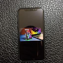 Amazon Co Jp スターランド Starland アイフォンケース トロピカルワールド Iphone6s 6用 木製 シルバーハート サボテン Ip 1 家電 カメラ