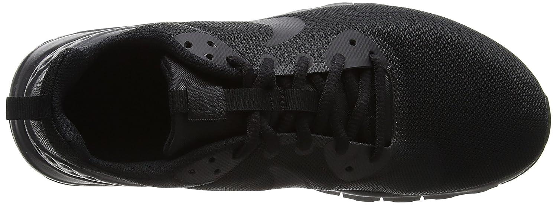 Nike Herren Air Max Motion Lw (Gs) Laufschuhe Laufschuhe Laufschuhe c2090f
