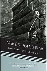 The Devil Finds Work (Vintage International) Kindle Edition