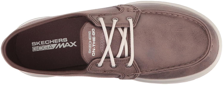 Skechers15445 - Go Walk Walk Walk Lite Damen e1e4b6
