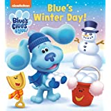 Blue's Winter Day! (Blue's Clue & You)