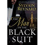 The Man in the Black Suit
